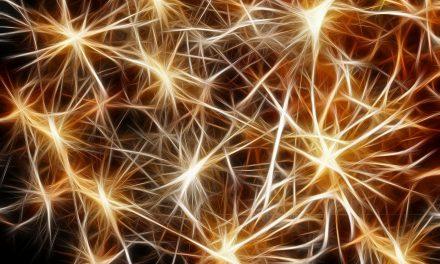 Restare iperconnessi mantenendo la propria individualità