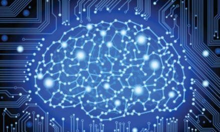 Il neurone di IBM: verso l'intelligenza artificiale