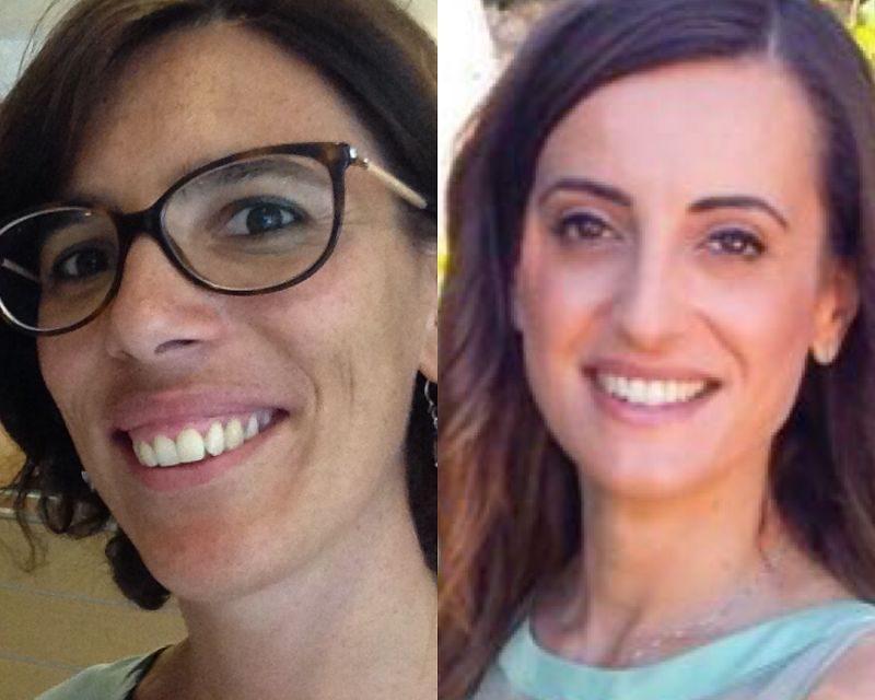 Donne e neuroscienze: sentimenti ricambiati