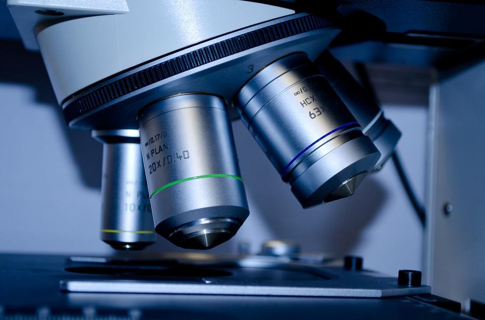 Dissenso scientifico e onestà intellettuale