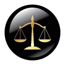 SCIENZA E GIUSTIZIA (FINALMENTE) CONVERGONO IN UNA SENTENZA