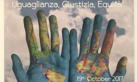 RISORSE ED UGUAGLIANZA: COME TUTELARE IL DIRITTO ALLA SALUTE?