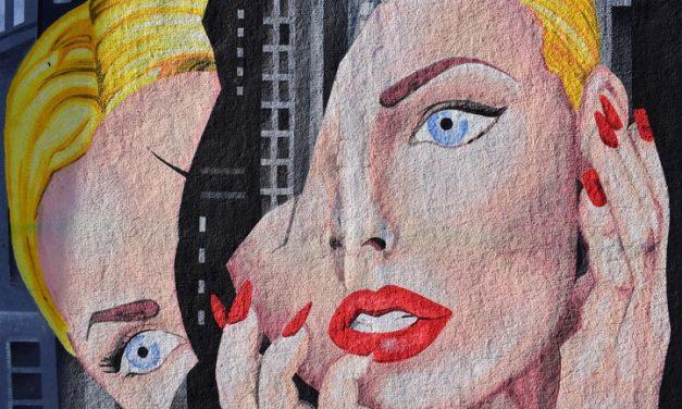 INNOVAZIONE E PSICOLOGIA POSITIVA PER BATTERE LA DEPRESSIONE