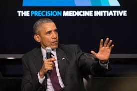 Il progresso accorcia la distanza fra medico e paziente