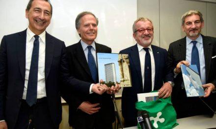 L' AGENZIA DEL FARMACO A MILANO: SCIENZA E BENESSERE SOCIALE