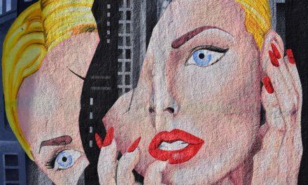 DEPRESSIONE: INNOVAZIONE E PSICOLOGIA POSITIVA