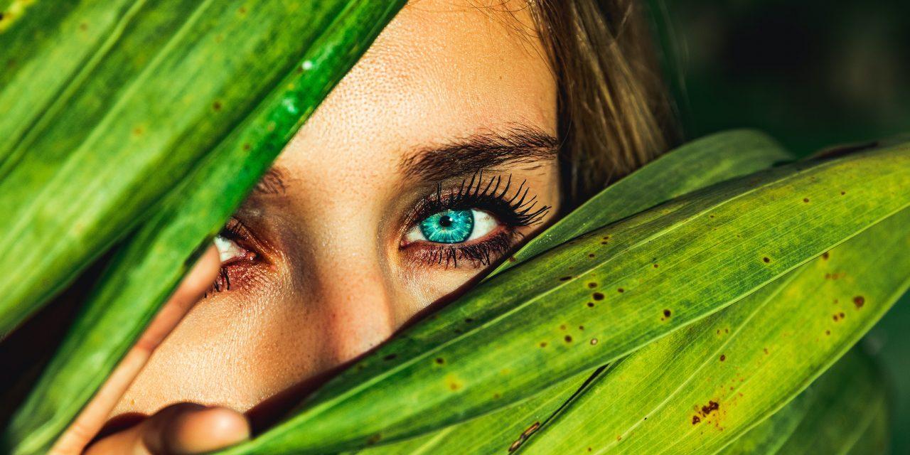 GLAUCOMA: PER NON PERDERE LA VISTA