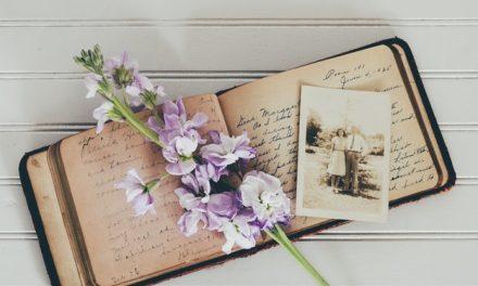 ALZHEIMER: NUOVI FARMACI E OTTIMISMO INASPETTATO