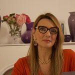 monica torriani editor consulente scientifico