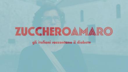 Zucchero amaro: come nasce e perché una campagna di awareness sul diabete