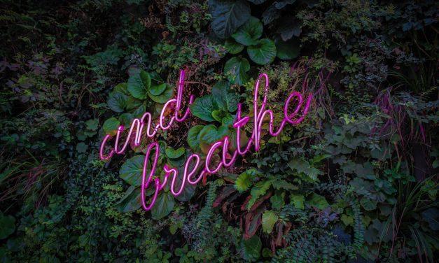 Malattie respiratorie croniche: ripensare la cura